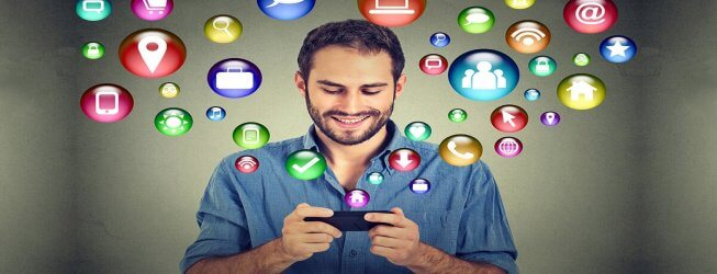 8 Secrets to Increase User Retention and Engagement in Your Mobile App