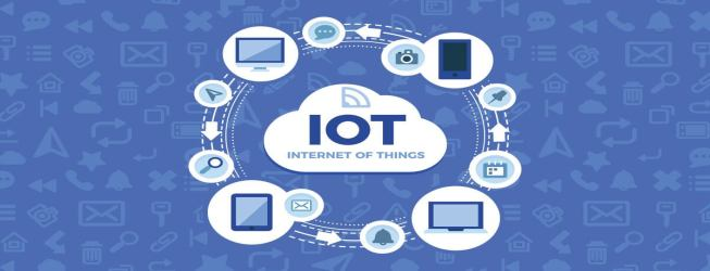 Everything will be Connected: How IoT is Going to Digitally Mobilize these 6 Industry in 2018?