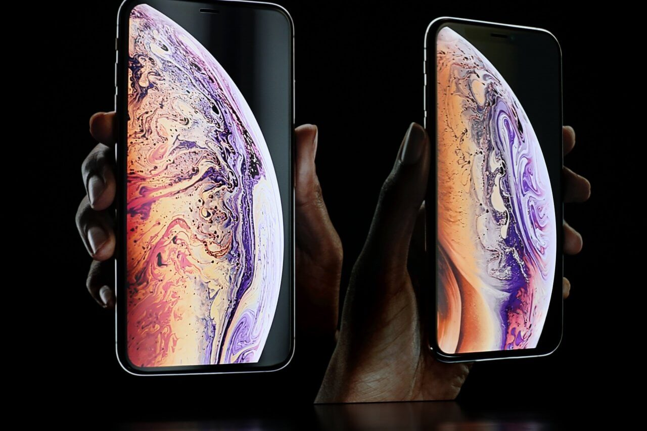 New Apple iPhone launch 2018: iPhone XS, XS Max and XR launched; Prices & Specifications Announced