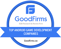 mobile app development companies reviews