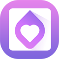 Dating App Development Services