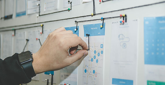 ui design company