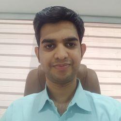 Tuhin-Author